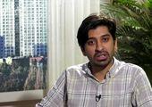 مشاور وزیر کار در گفتگو با اکوایران تشریح کرد
