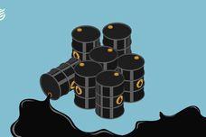 اگر روزی نفت تمام شود، چه اتفاقی خواهد افتاد؟ (بخش اول)
