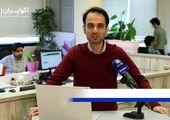 عبور بورس تهران از اخبار نفتی