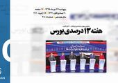 روزنامه 26دی1398