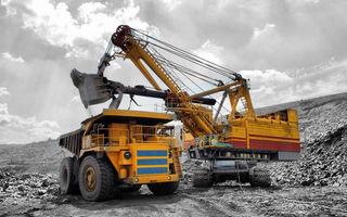 شرکتهای معدنی با کرونا چگونه مقابله میکنند؟