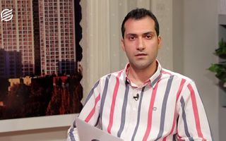 مرگ و میر ناشی از کرونا در ایران کاهشی شد
