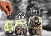 بهترین گزینه سرمایهگذاری برای پسانداز شما چیست؟
