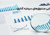 تحلیل بازار سرمایه: صندوق ها جای خوبی برای سرمایه گذاری هستند ؟