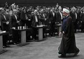 بورس تهران به حمایت دولت نیاز دارد یا احترام؟