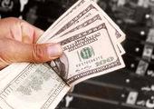 چرا دلار مرز 27 هزار تومان را رد نکرد