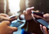 بهترین گوشی های زیر 5 میلیون تومان: گوشی کارگری چی بخریم ؟