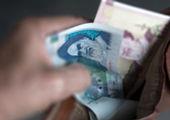 تورمهای بالاتر در انتظار اقتصاد ایران است؟