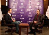 گفتگو با سعید باجلان ، عضو محترم هیات علمی دانشگاه تهران