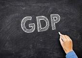 تولید ناخالص داخلی چیست ؟