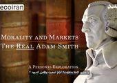 مستند آدام اسمیت : اخلاق و بازار