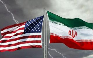 جزئیات تحریم های جدید آمریکا علیه ایران