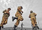 روش برد-برد خدمت سربازی
