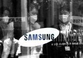 سامسونگ، برنده جدال 5G در آمریکا