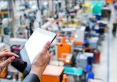 فناوری و تاثیر آن بر دنیای مشاغل