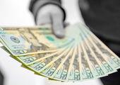 نقش دو بازار خارجی بر دلار ۲۸هزارتومانی