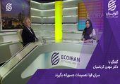 ۳ راه فرار از فروپاشی اقتصاد ؛ جسارت ، همدلی و ایرانیان خارج  از کشور