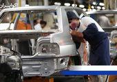 آغاز نشست بر سر قیمت خودرو؛ مشتری ناراضی، خودروساز مدعی/ ادعای زیان 16 هزار میلیاردی در سال گذشته