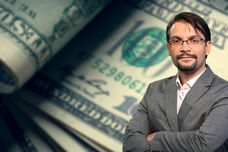 با افزایش نرخ سود، دلار آرام میگیرد؟