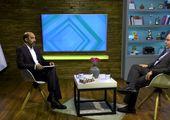 رشد اقتصادی ایران | تورم مزمن عامل اصلی تخریب رشد