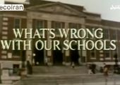مستند آزادی انتخاب فریدمن (6)