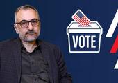 دل سوزاندن آمریکا برای ایرانیها خوشخیالی است