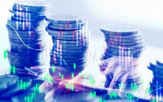 سه تحلیل درباره بازار سکه