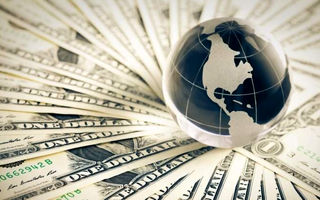 سلطه دلار بر جهان ادامه دارد؟